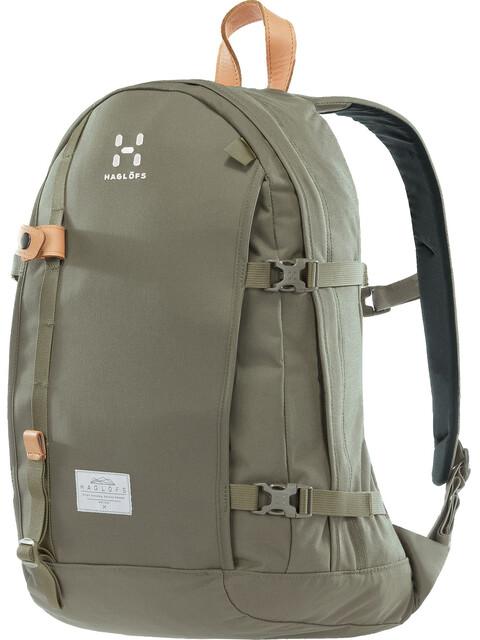 Haglöfs Tight Malung Medium Backpack sage green